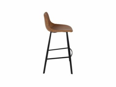 Dutchbone FRANKY bar chair