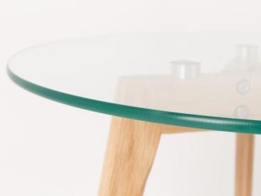 BROR coffee table