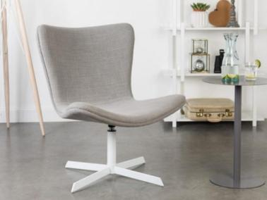KJELL chair