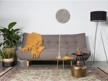 NYAMAN kanapéágy 9d366a40a7
