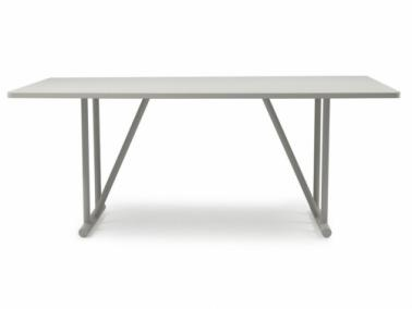 Tenzo GRAIN dining table