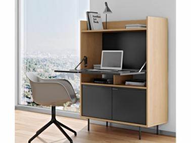 Temahome LIME Workstation