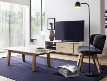 Tenzo PROFIL coffee table