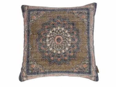 Zuiver RURAL pillow