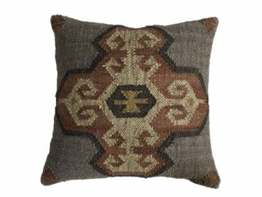 Dutchbone GAELIC pillow