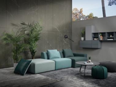 Furninova BOX modular sofa