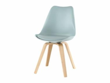 Tenzo GINA ELLA chair