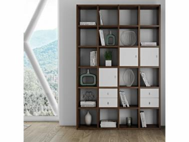 Temahome POMBAL 001 shelving unit