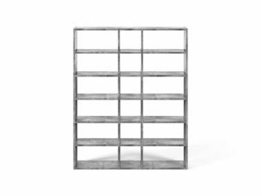Temahome POMBAL 018 shelving unit