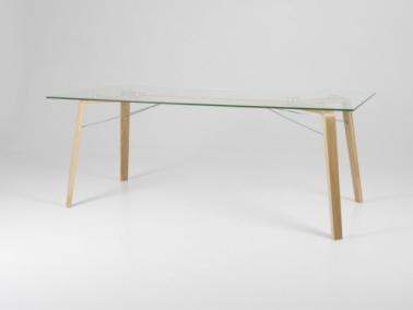Tenzo M-BAR dining table