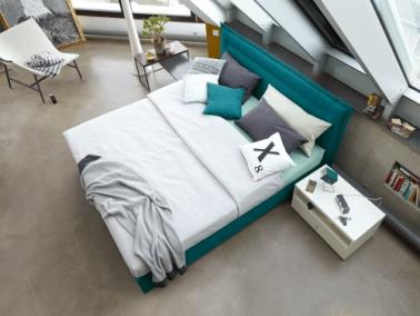 Hülsta NOW! BOXSPRING