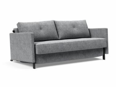 Innovation CUBED 160 sofabed with arms