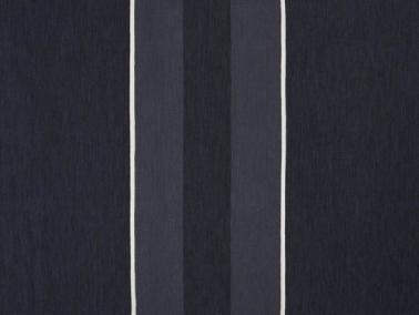 Linie Design LINCA dark blue rug