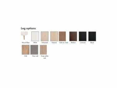 Furninova ELLEN armchair