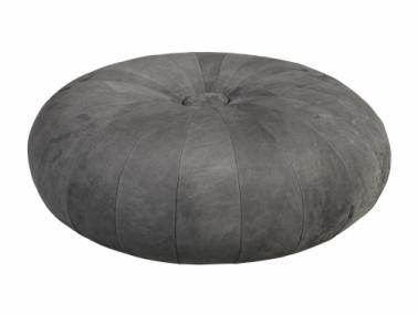 FURNINOVA TORUS pouf