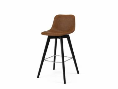 Tenzo SAM bar chair