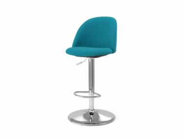 Tenzo ALLY TRUMPET bar chair