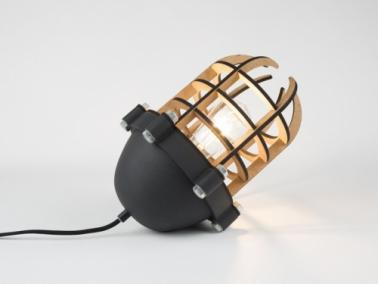 Zuiver NAVIGATOR table lamp