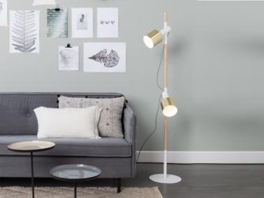 Zuiver IVY floor lamp