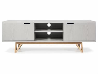 Tenzo CROSS TV bench