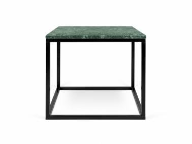 Temahome PRAIRIE 50 marble coffee table