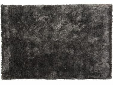 Furninova FERINO grey rug
