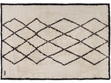Furninova MAROCO rug