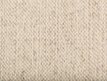 Furninova PAVÉ beige rug