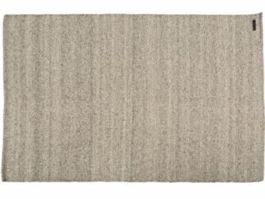 Furninova PAVÉ grey rug