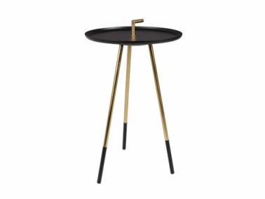 Dutchbone RUMBI table