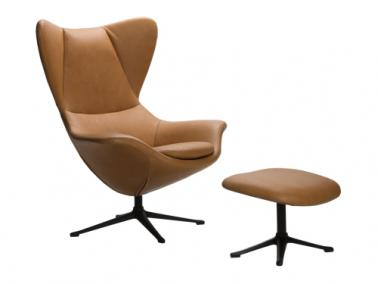 Theca STILO chair
