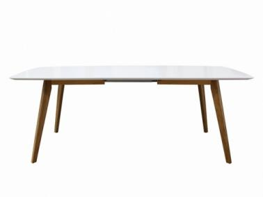 Tenzo BESS extendable dining table