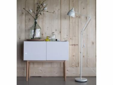 Zuiver READER floor lamp