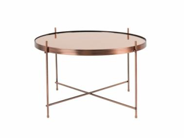 Zuiver CUPID LARGE table