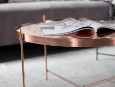 Zuiver CUPID XXL coffee table