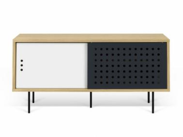 Temahome DANN DOTS TV bench