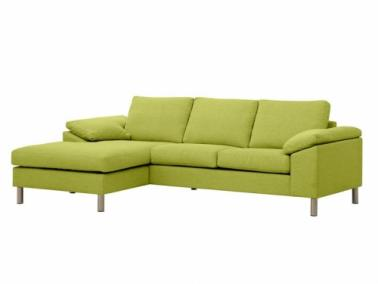 Theca FRISCO corner sofa combination