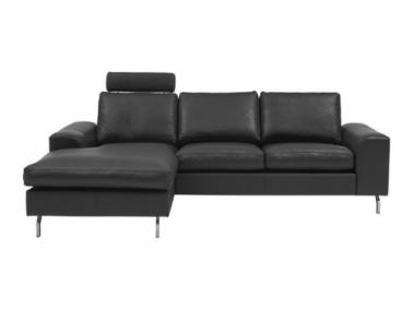 Theca FRISCO lounger sofa