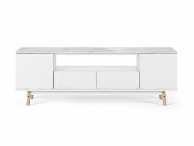 Temahome LYON TV bench