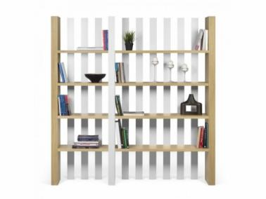 Temahome BOUNCE shelving unit