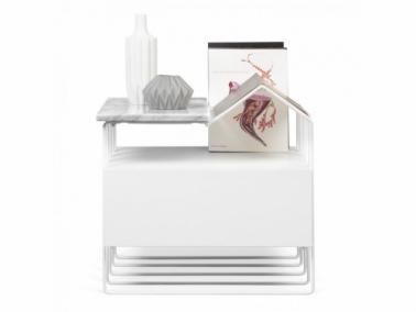 Temahome DOMI bedside table2
