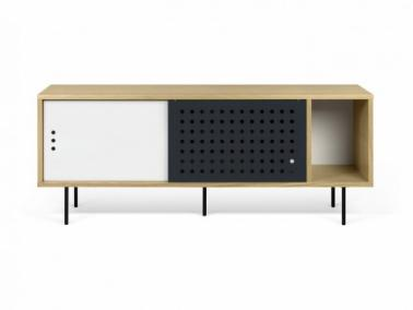 Temahome DANN DOTS 165 sideboard