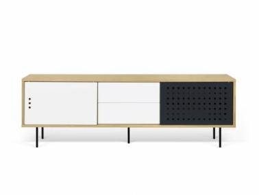 Temahome DANN DOTS 201 Sideboard