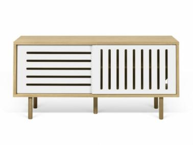 Temahome DANN STRIPES 135 sideboard