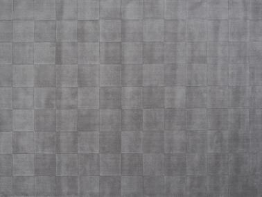 Linie Design LUZERN light grey rug