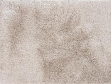 Linie Design VISIBLE ivory rugs