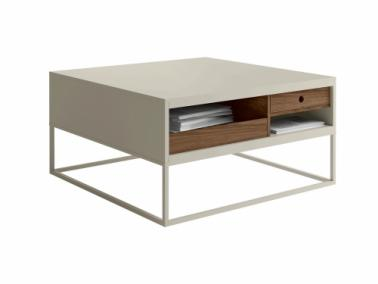 Hülsta NOW! CT20 Coffee table 1