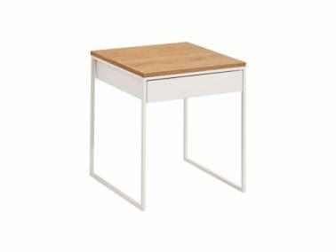 Hülsta Now! CT17-2 side table