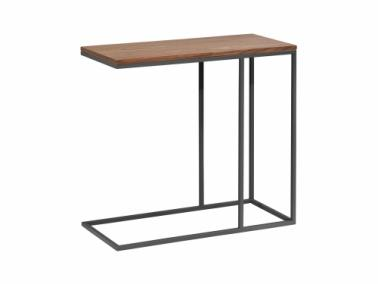 Hülsta Now! CT17-2 laptop side table