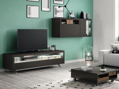 hulsta outlet latest hlsta mega design expomodel with. Black Bedroom Furniture Sets. Home Design Ideas
